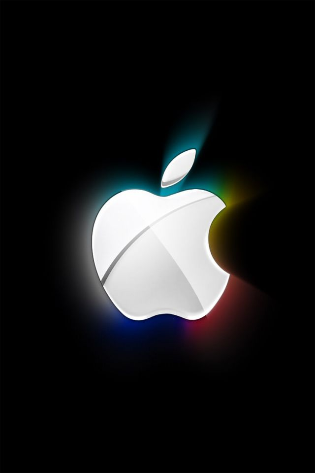 Apple Iphone Animated Wallpaper In 2020