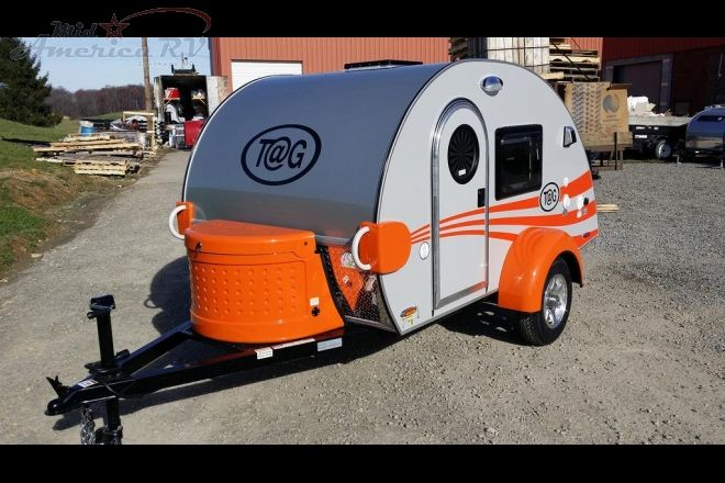 Best Lightweight Travel Trailer Brands In The Midwest Teardrop Camper Trailer Lightweight Travel Trailers Teardrop Trailer