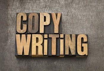 Come scrivere testi che fanno vendere di più? Ecco 10 consigli di copywriting che aumenteranno la capacità persuasiva dei tuoi testi commerciali!