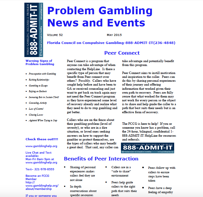 Pin on Gambling Addiction