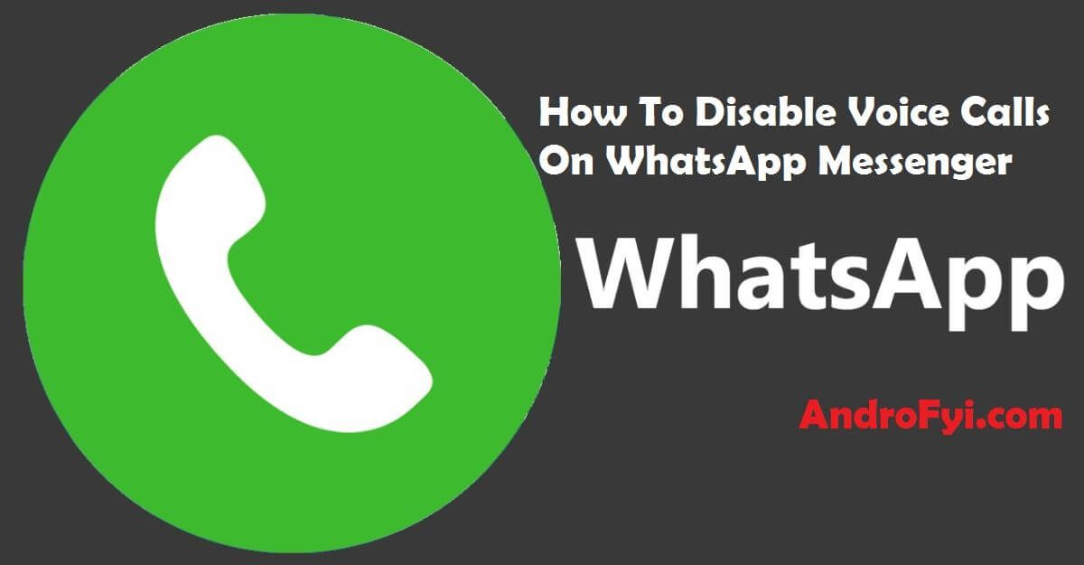 Messenger Whatsapp Launched Whatsapp Whatsapp Whatsapp Whatsapp Whatsapp Contacts Services Calling Without Iphone Logo Voice Call Android Tutorials