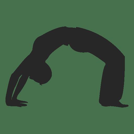 Girl exercising 2 #AD , #spon, #sponsored, #exercising, #Girl