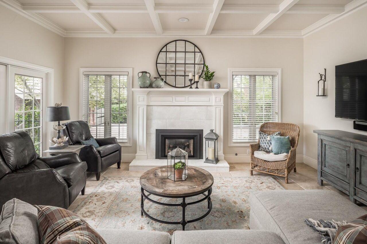 granite bay homes for sale redfin