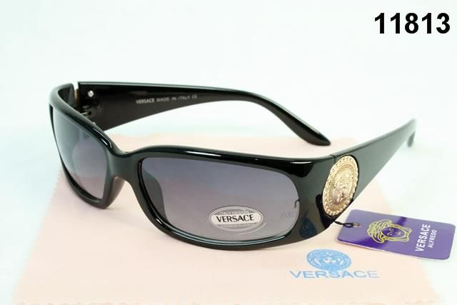 a69fa34436f07 Wholesale Versace Sunglasses 11813  Versace-Sunglasses-wholesale-