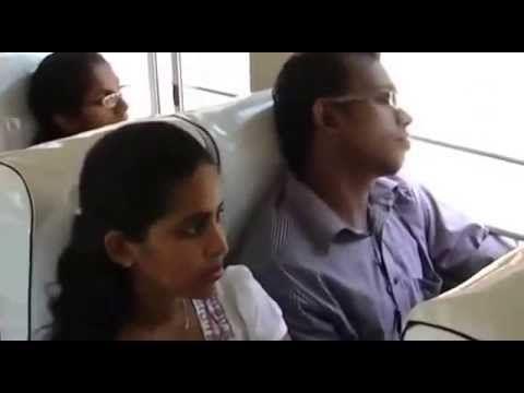 Видео клип девушки секс фото 330-589