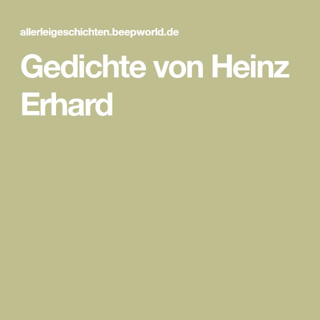 Gedichte Von Heinz Erhard Geschichten Fur Senioren Lustige Geschichten Fur Senioren Gedichte Und Spruche