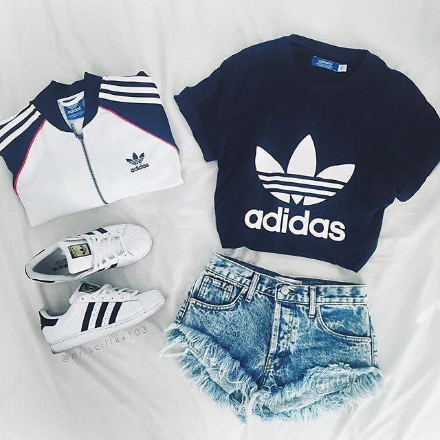 Adidas En Para La Salada Comprar PlayerasRopa Tumblr SUpjLqzMVG