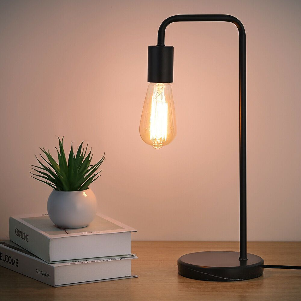 new home gift reading lamp housewarming gift contemporary table lamp wooden table lamp accent lamp bedside lamp modern desk lamp