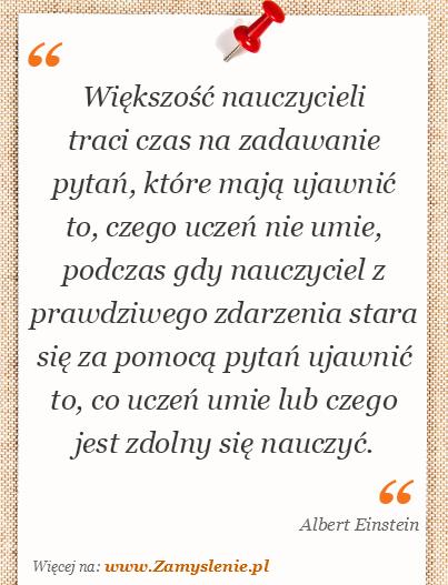 Pin By Beata Czyzewska On Uczen Zdolny Foreign Language Classroom Foreign Language Learning Classroom Language