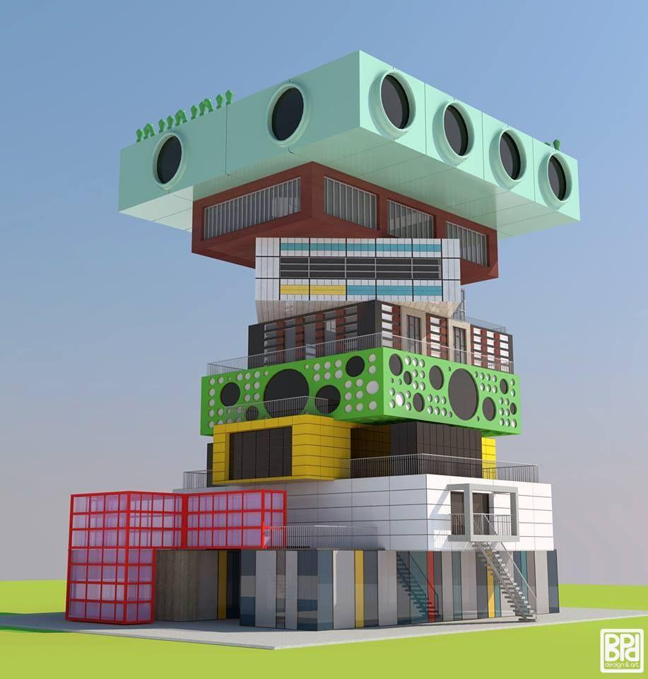 Amazingg dream house home goods home