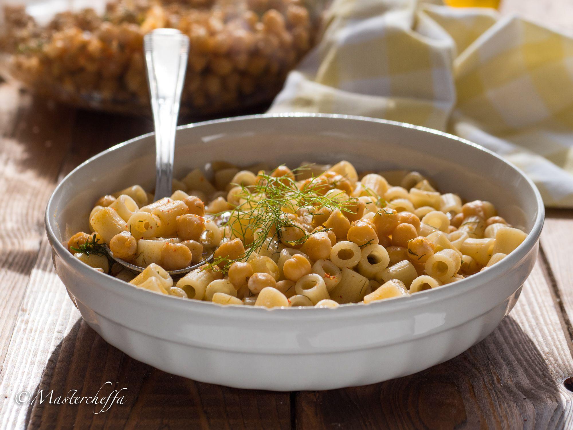 1a69218bfca321e6c97e32d98248d513 - Ricette Pasta E Ceci