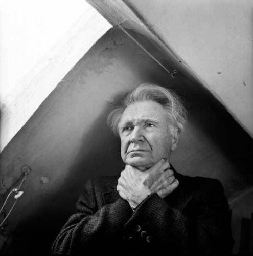 Image result for cioran