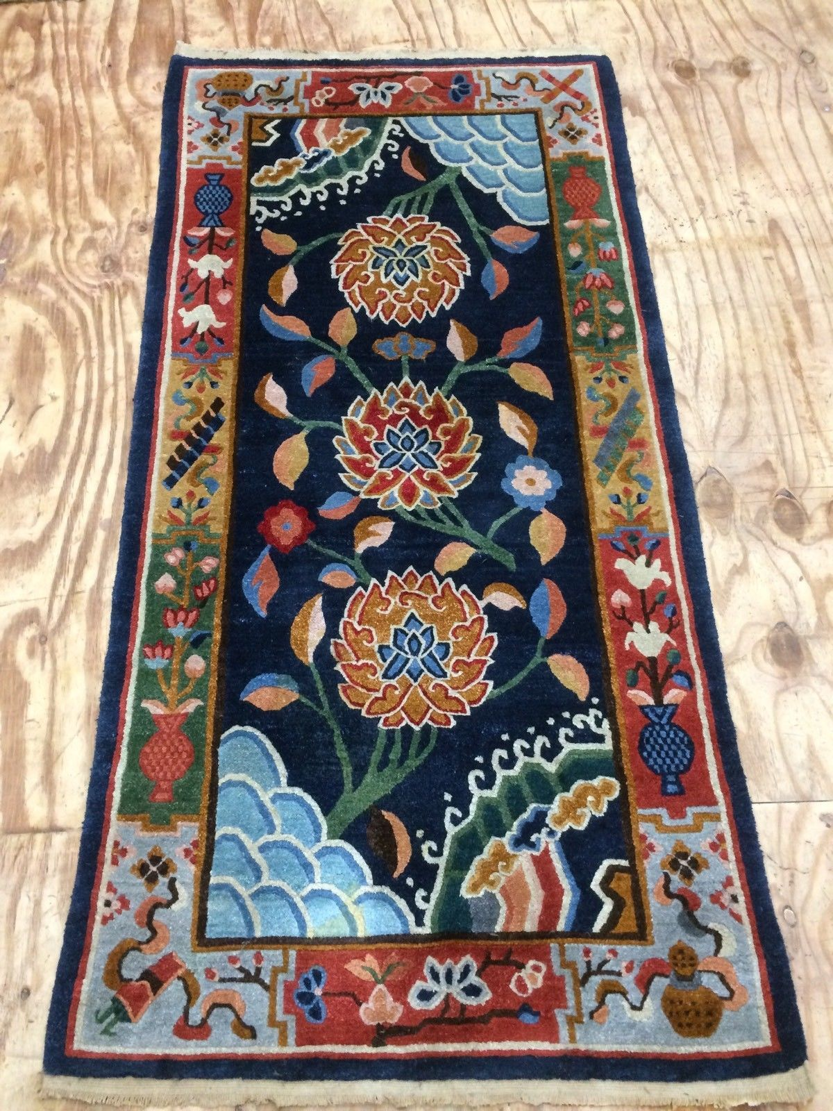 walmart boho best boucherouite room modern decoration rug ebay ideas diy bohemian rugs moroccan table living of vintage vases area wayfair