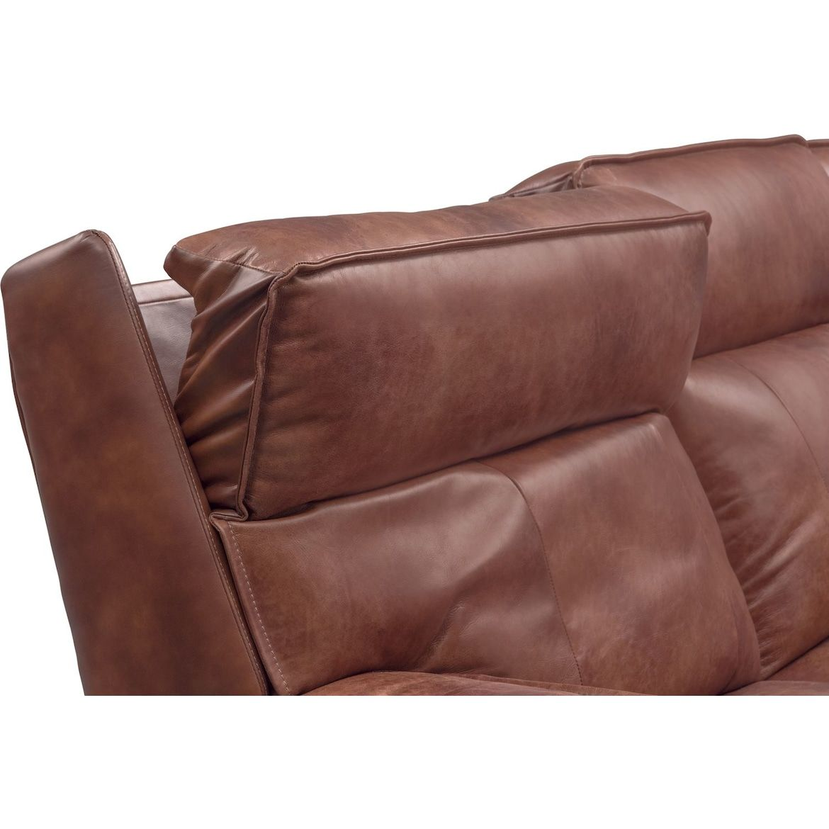 Bradley triple power reclining sofa reclining loveseat and recliner set value city furniture and
