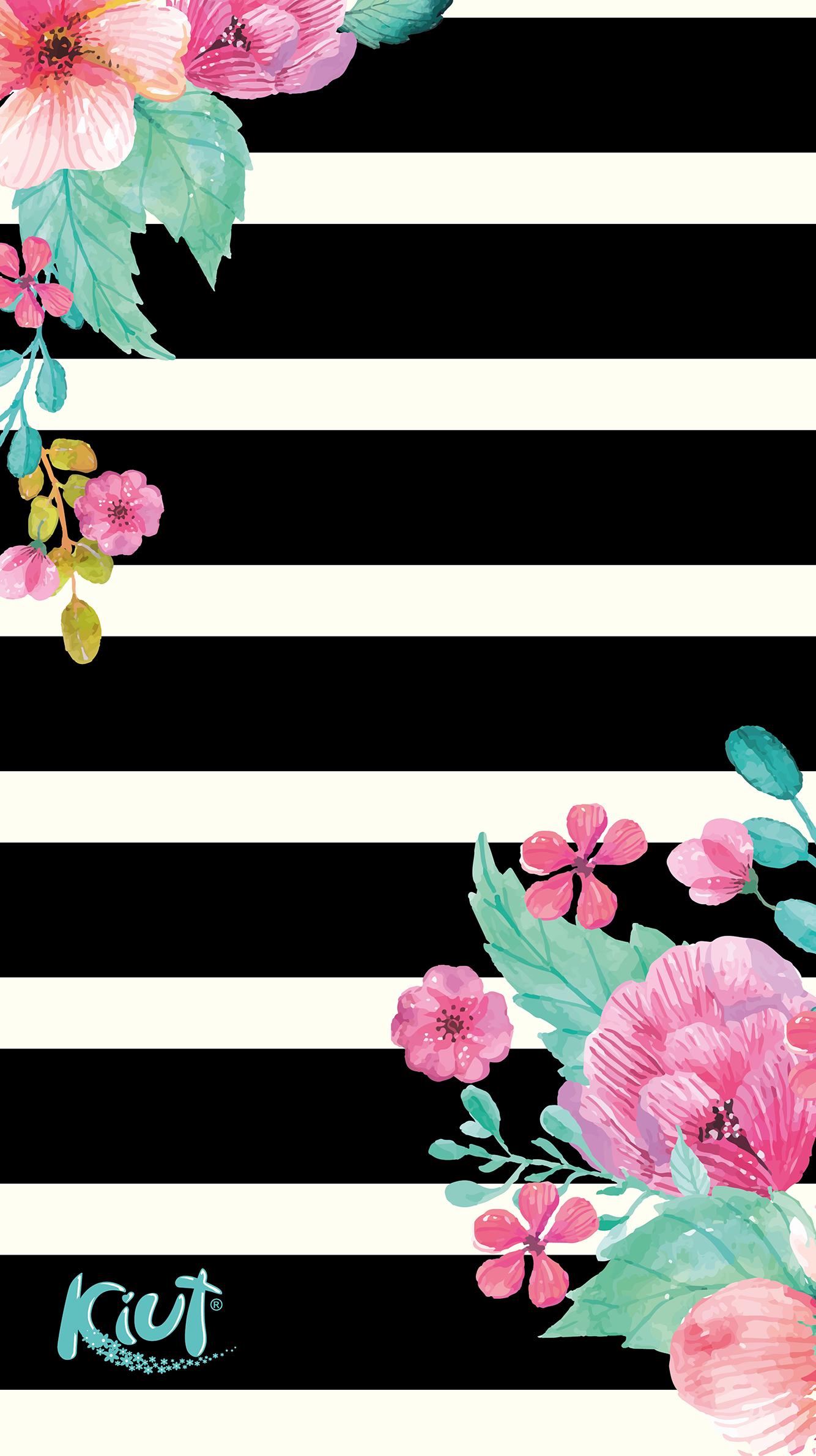 Encuentra lindos fondos para tu celular wallpapers para for Imagenes para fondo de celular