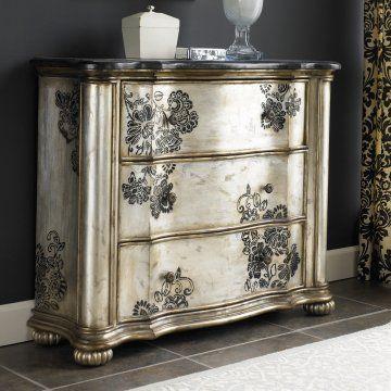 die besten 25 nachbearbeitete m bel ideen auf pinterest m belrestauration restaurierung von. Black Bedroom Furniture Sets. Home Design Ideas