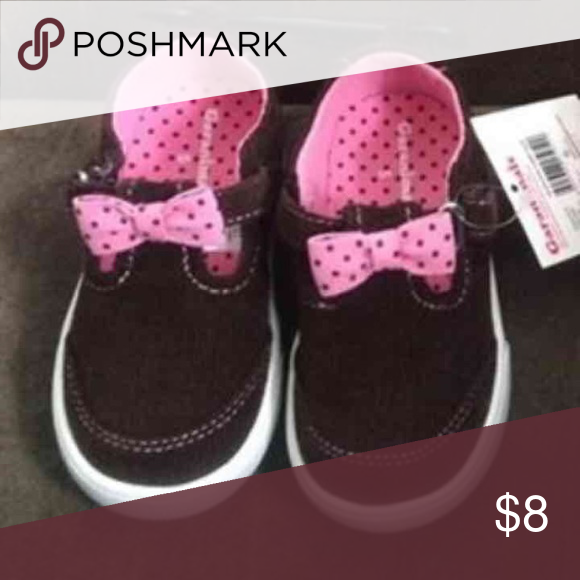 2ce074348ac598 BNWT Baby girl brown corduroy shoes size 5 !! BNWT baby girl shoes ...