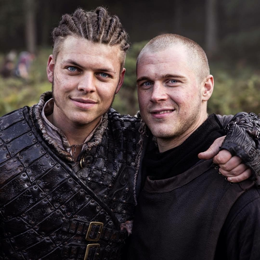 pinann reynolds on vikings | pinterest | vikings, vikings tv and tvs