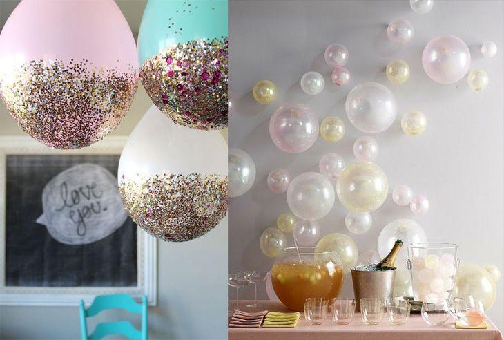 decoracao de aniversario de 30 40 e 50 anos : Ideias para a festa de 30 anos perfeita! Decora??o ...