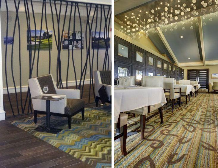 Oklahoma City OK PRODUCTS Custom Eco Evolution Print DESIGN FIRM - Commercial flooring okc