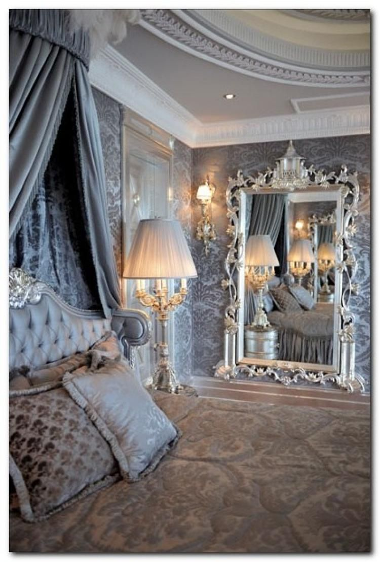 50 great master bedrooms ideas elegant bedroom on discover ideas about master dream bedroom id=28991