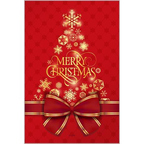Christmas 0135 Christmas Greeting Cards Card Canon Creative Park Christmas Greeting Cards Christmas Greetings Cards