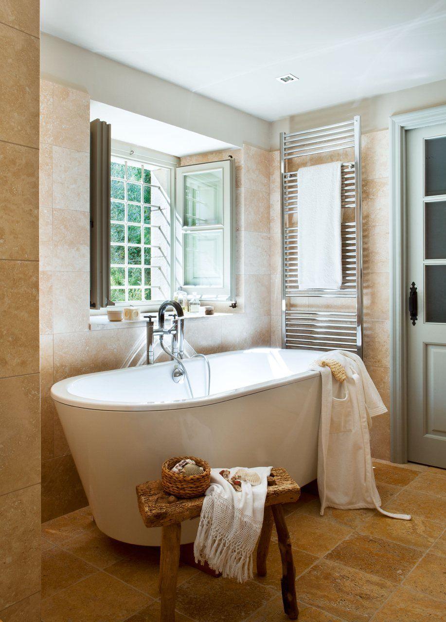 Bath under window ideas  bath tub light  home  pinterest  bath tubs tubs and bath