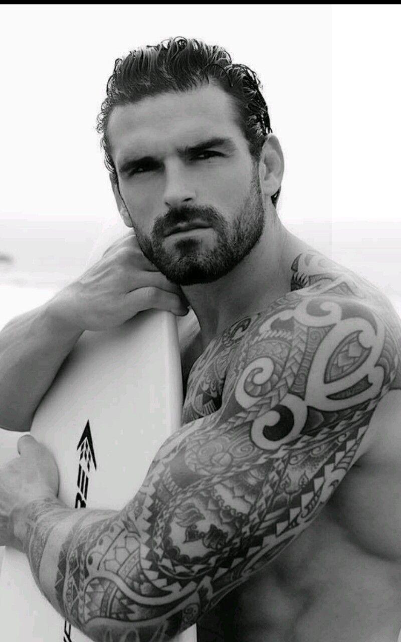 Cool tattoos for white guys pin by dev mukherjee on shades of men  pinterest