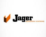 Creative Industrial Logo Design| Inspiring Logo Design Company By #Designerpeople #logo #logodesign