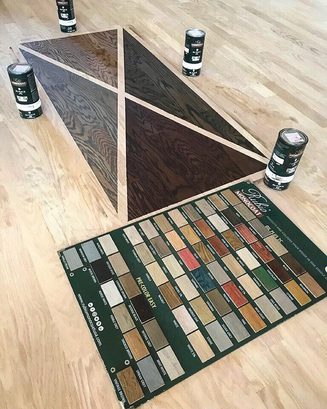 Rubio Monocoat Usa Rubiomonocoatusa Instagram Photos And Videos Rubio Monocoat Wood Floors Flooring