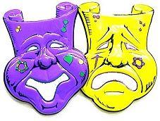 masks_2_purple_yellow.jpg (227×172)