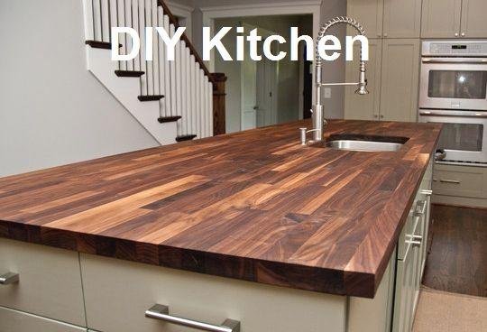 10 Brilliant  Easy Kitchen Accessory Projects 2 in 2018 Design