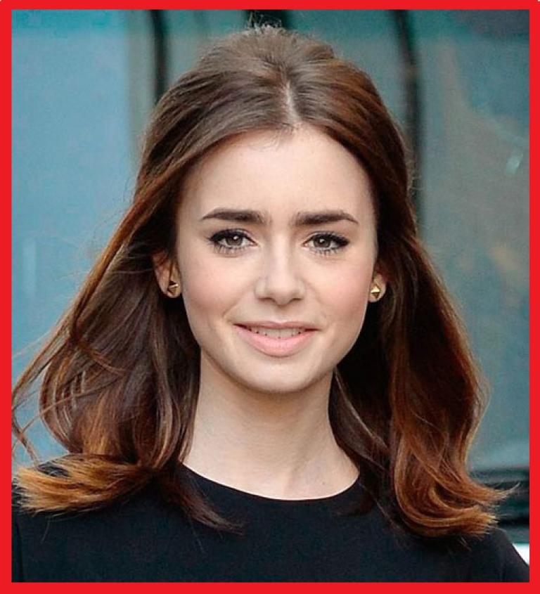 Schöne Frisuren Für Lange Haare Zum Selber Machen Für Den Alltag In