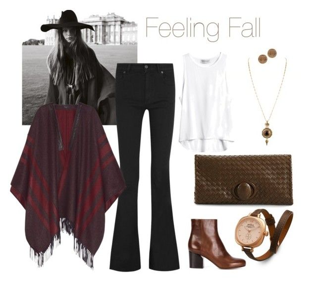 """""""Feeling Fall"""" by lexjarvis on Polyvore"""
