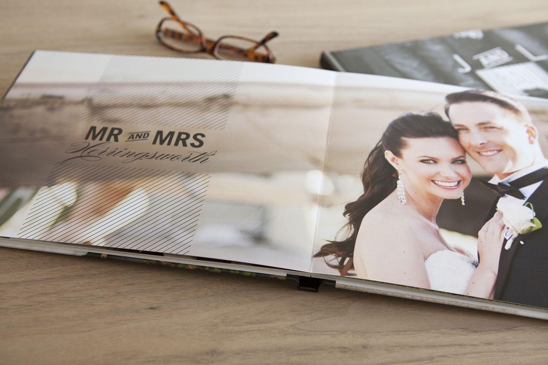 Creative Ideas For Wedding Day Photos