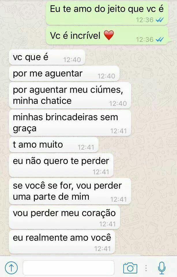 Pin De Ericka H Carvalho Em Casal Frases Citacoes Frases