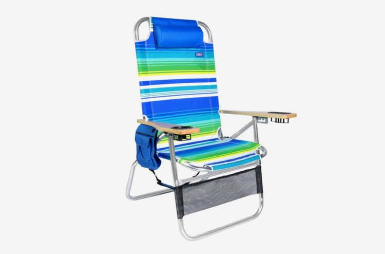 Big Papa 17 Inch Hi Seat Beach Chair Beach Chairs Heavy Duty Beach Chairs Chair
