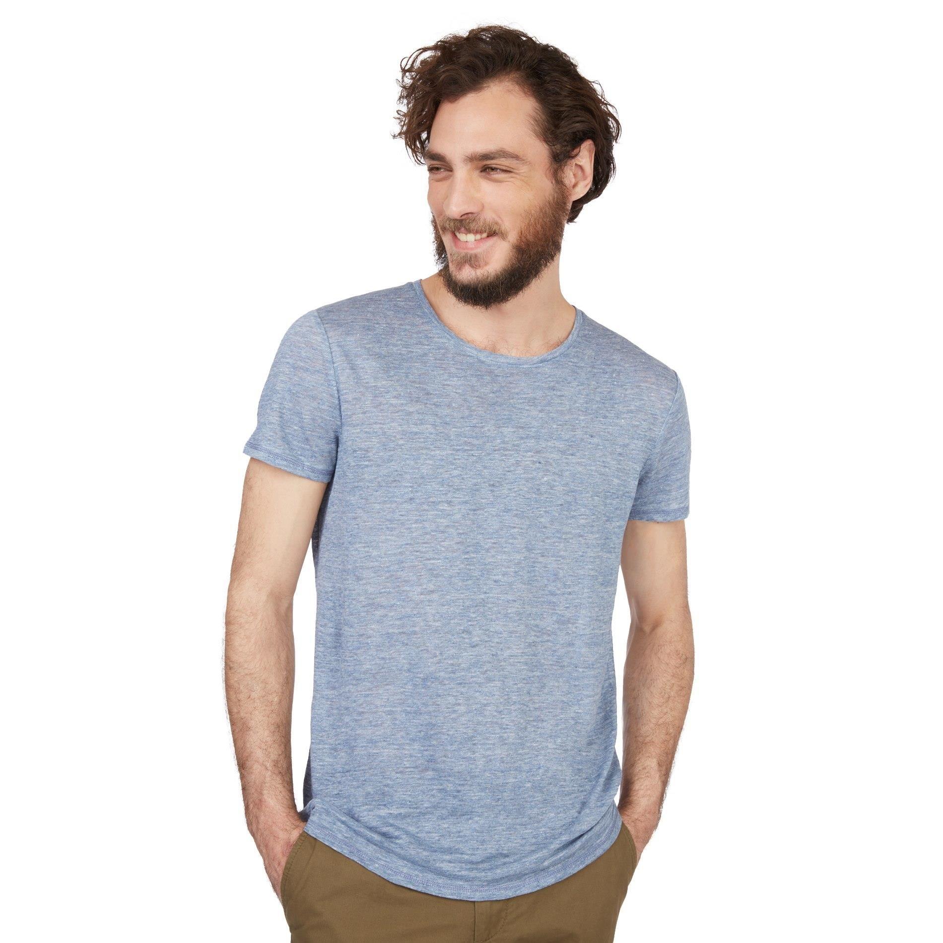 d50429f861de Achetez en ligne les produits T-shirts