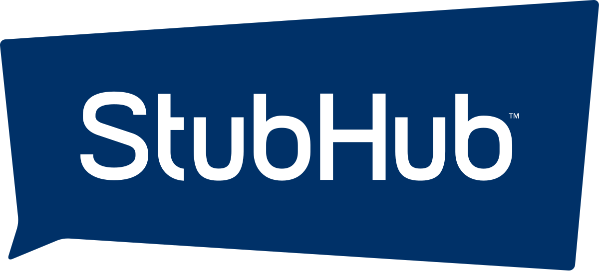 Til That Ticketmaster And Stubhub Scalping Is Mostly Controlled By One Person Living In Quebec Canada Julien Lavallee Who Makes An Stubhub Promo Codes Coding