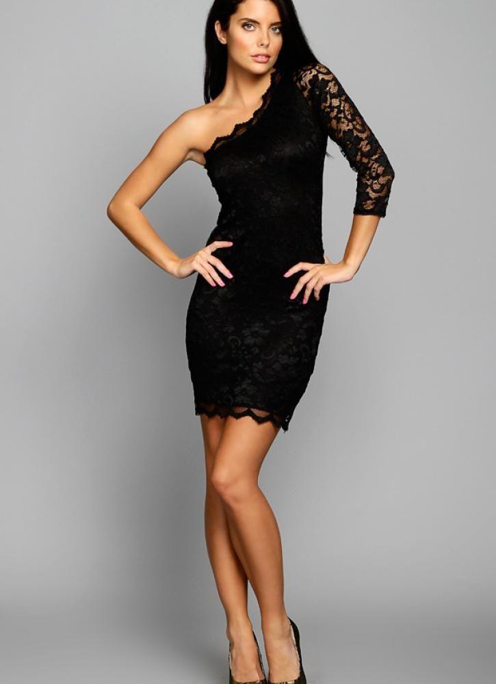Notjessfashion Wearing Artelier Nicole Miller Dresses Dresses