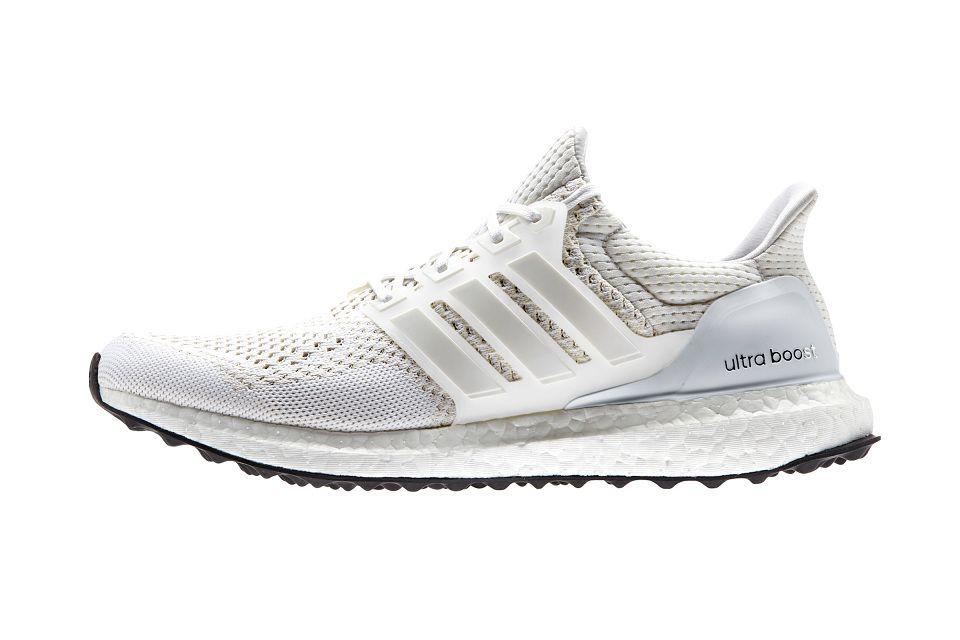 yeezy boost 350 v2 footlocker adidas ultra boost branco