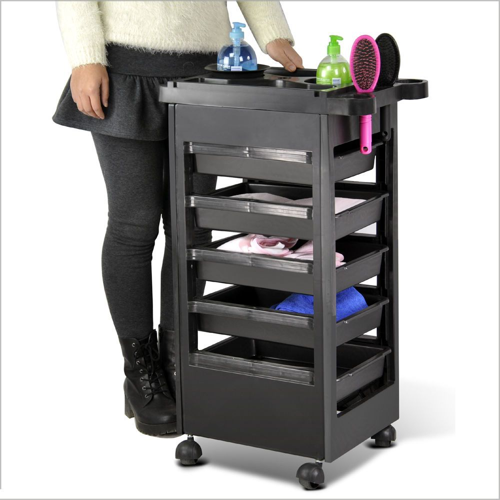 Electronics Cars Fashion Collectibles Coupons And More Ebay Beauty Storage Hairdressing Trolley Beauty Salon