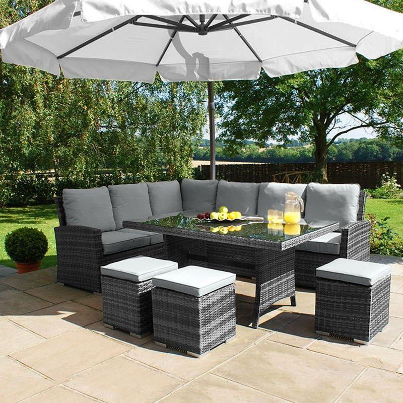 15+ Rattan sofa dining set uk Various Types