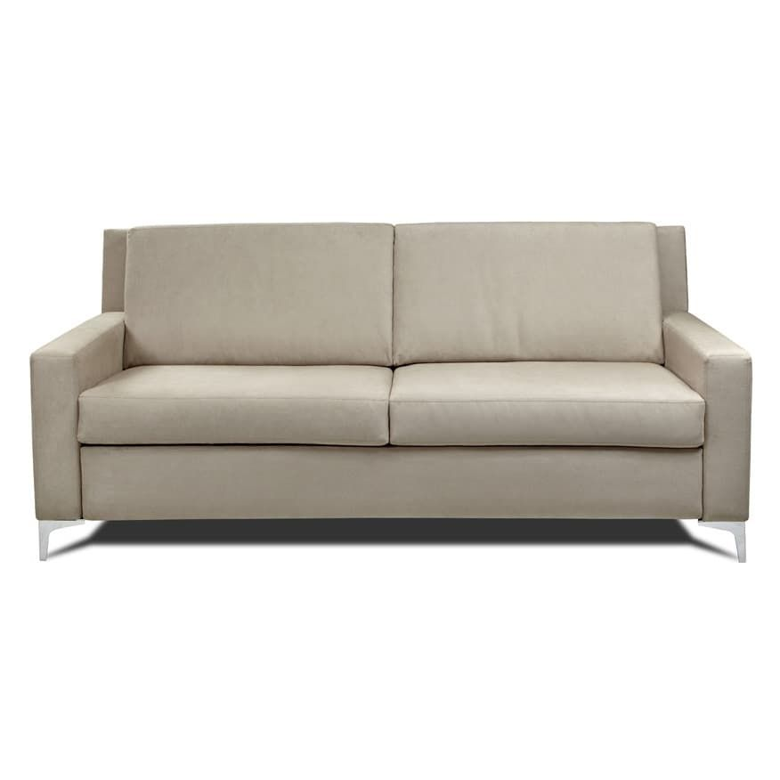 Awe Inspiring The Best Sleeper Sofas And Sofa Beds Sleep Sofas Best Cjindustries Chair Design For Home Cjindustriesco