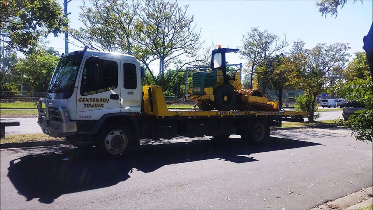 Best Machinery Towing Services In Las Vegas Nv Aone Mobile Mechanics Mobile Mechanic Towing Service Towing