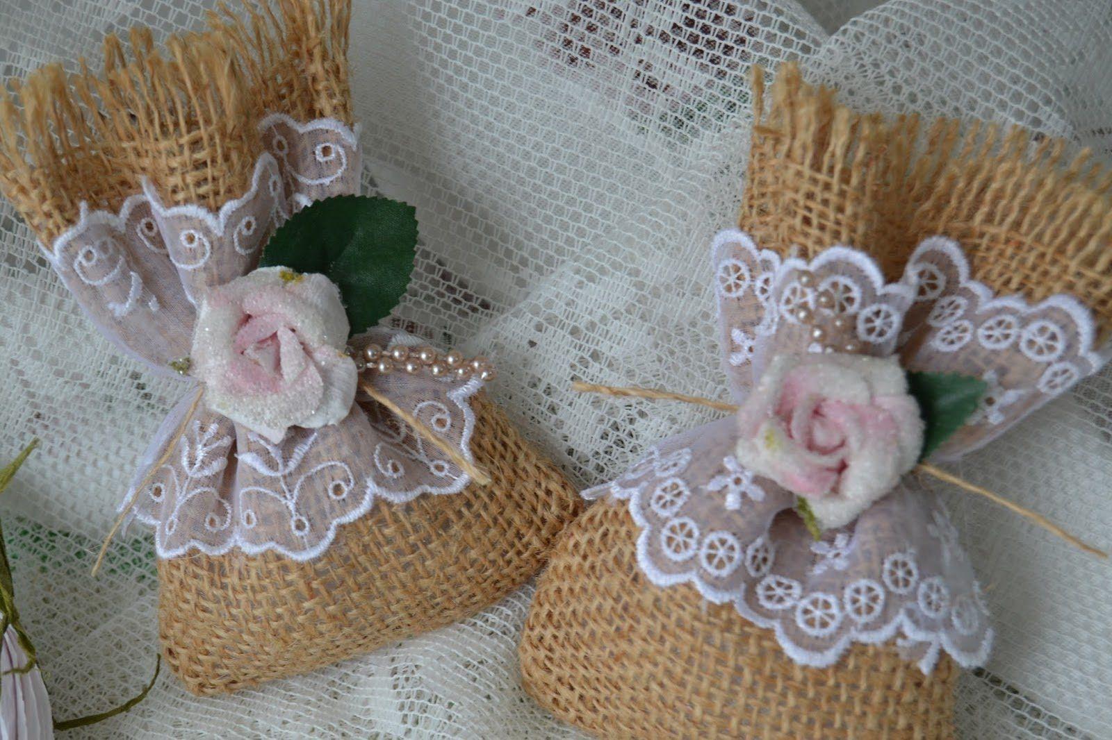 Aparador Barba Whal ~ Como fazer lembrancinhas rusticas e vintage para casamento saboaria artesanal Pinterest