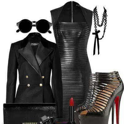Kaufen domina outfits 68