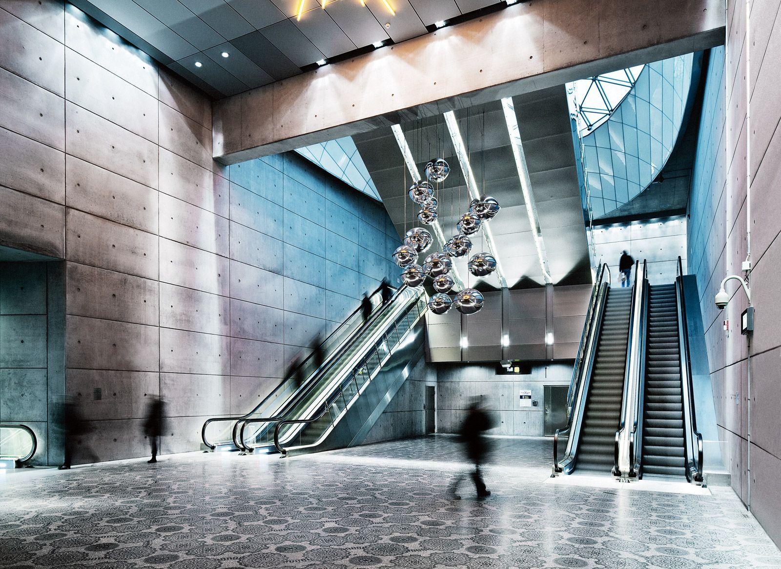 Студия фото плей станция метро