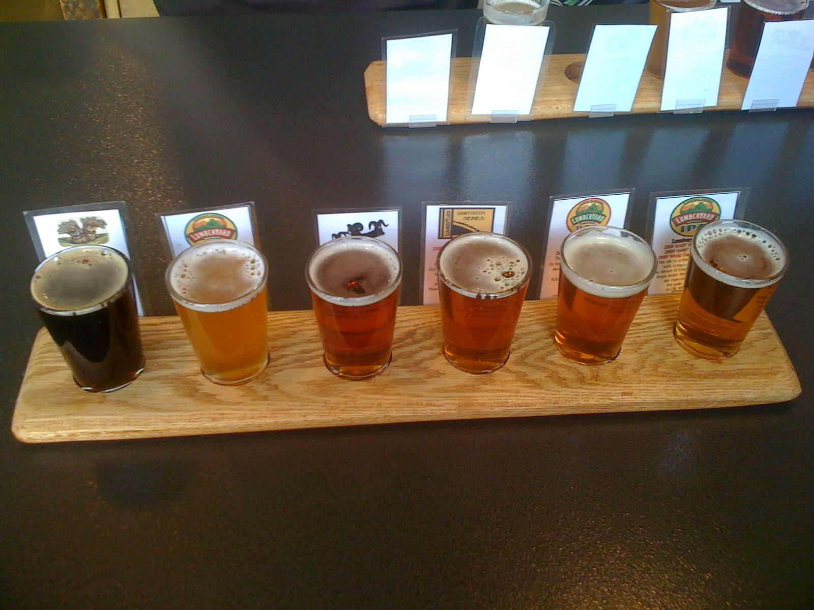 Top 9 Brews Along the Ale Trail in Bucks County