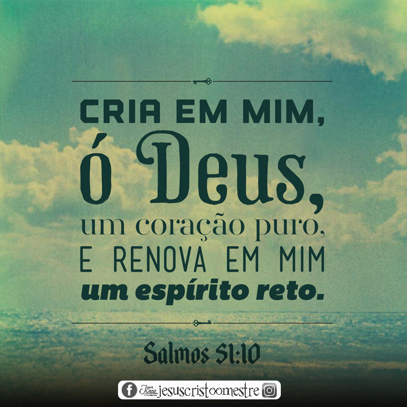 Frases De Jesucristo Seonegativocom